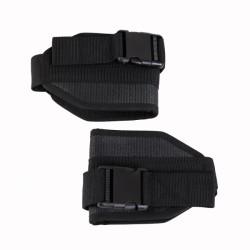 Taurus ceintures abdominales AB-Straps