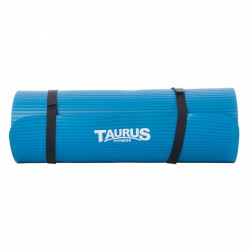 Taurus Exercise Mat (20mm)