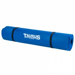 Taurus Tappeto Fitness Training XXL (20mm)