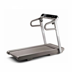 Technogym treadmill MyRun