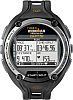 Montre Ironman Global Trainer avec GPS de Timex