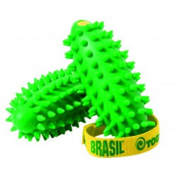Togu Handtrainer Brasil