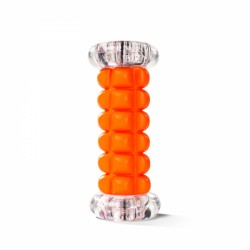 Trigger Point Faszienrolle Nano Foot Roller