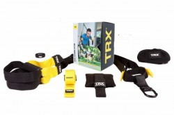 TRX Home Schlingentrainer / Suspension Trainer