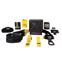 TRX Schlingentrainer Pro