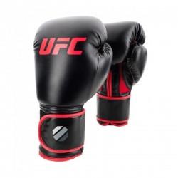 UFC Contender Muay Thai Boxhandschuhe