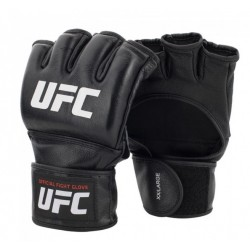 Gants de boxe UFC Official Pro Fight MMA