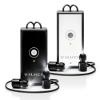 Valkee Lichttherapiegerät Light Headset