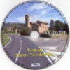 Vitalis FitViewer film Tuscany - meeting of towers