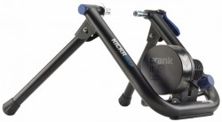 Wahoo Bike Trainer / Rollentrainer KICKR SNAP