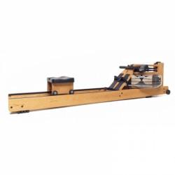 WaterRower rowing machine cherry