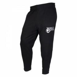 World Gym Sweat Pants Classic