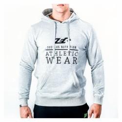 Zec Plus Nutrition hoodie