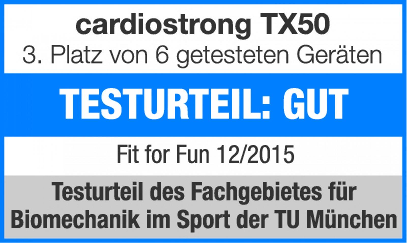 CST-TX50