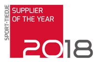 supplier of the year 2018