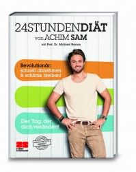 SAM-BK