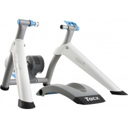 Tacx-T2240.61