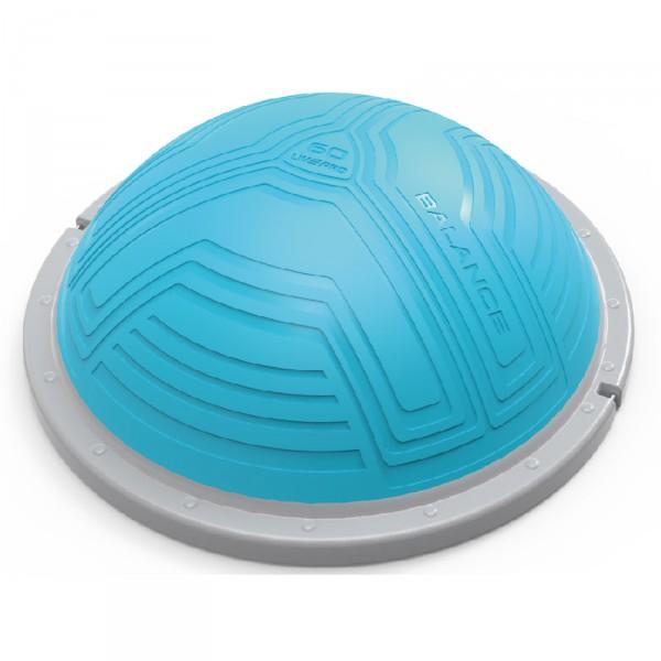 Livepro Balance Trainer
