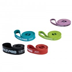 LIVEPRO Powerband
