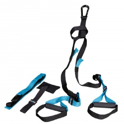 LIVEPRO sling trainer purchase online now