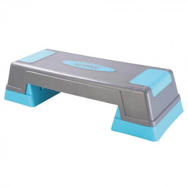 Livepro Aerobic Step