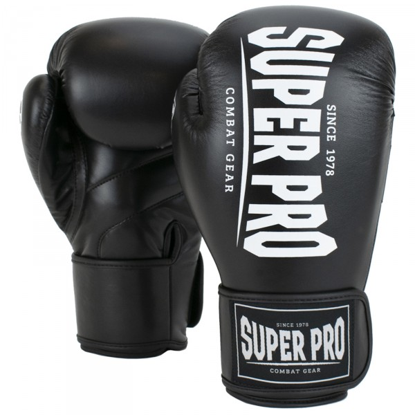 Super Pro Boxhandschuh Champ