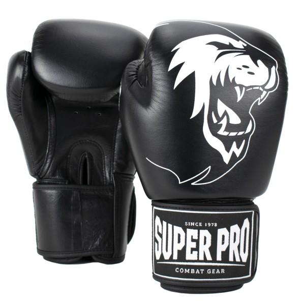 Super Pro Boxhandschuh Warrior