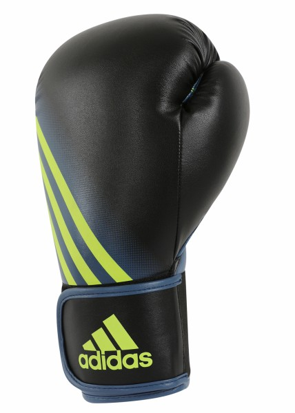 adidas ball gloves Speed 100