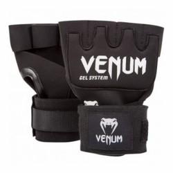 Venum Kontact Gel Glove Wraps jetzt online kaufen