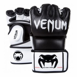 Venum Gloves Undisputed