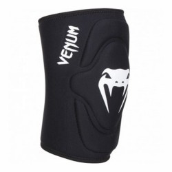Venum Kontact Knee Pads purchase online now