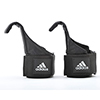 adidas Hook Lifting Straps purchase online now