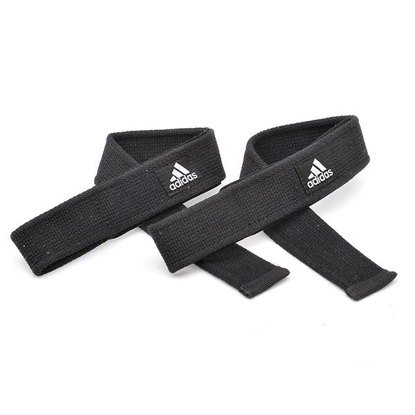 Adidas Lifting Straps