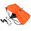 adidas Resistance Parachute acquistare adesso online