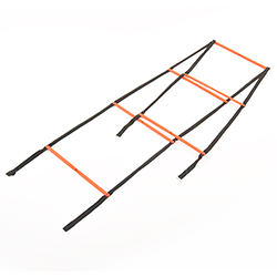 adidas coordination ladder Speed Ladder