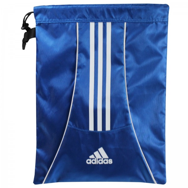 adidas Thermobag Shoe