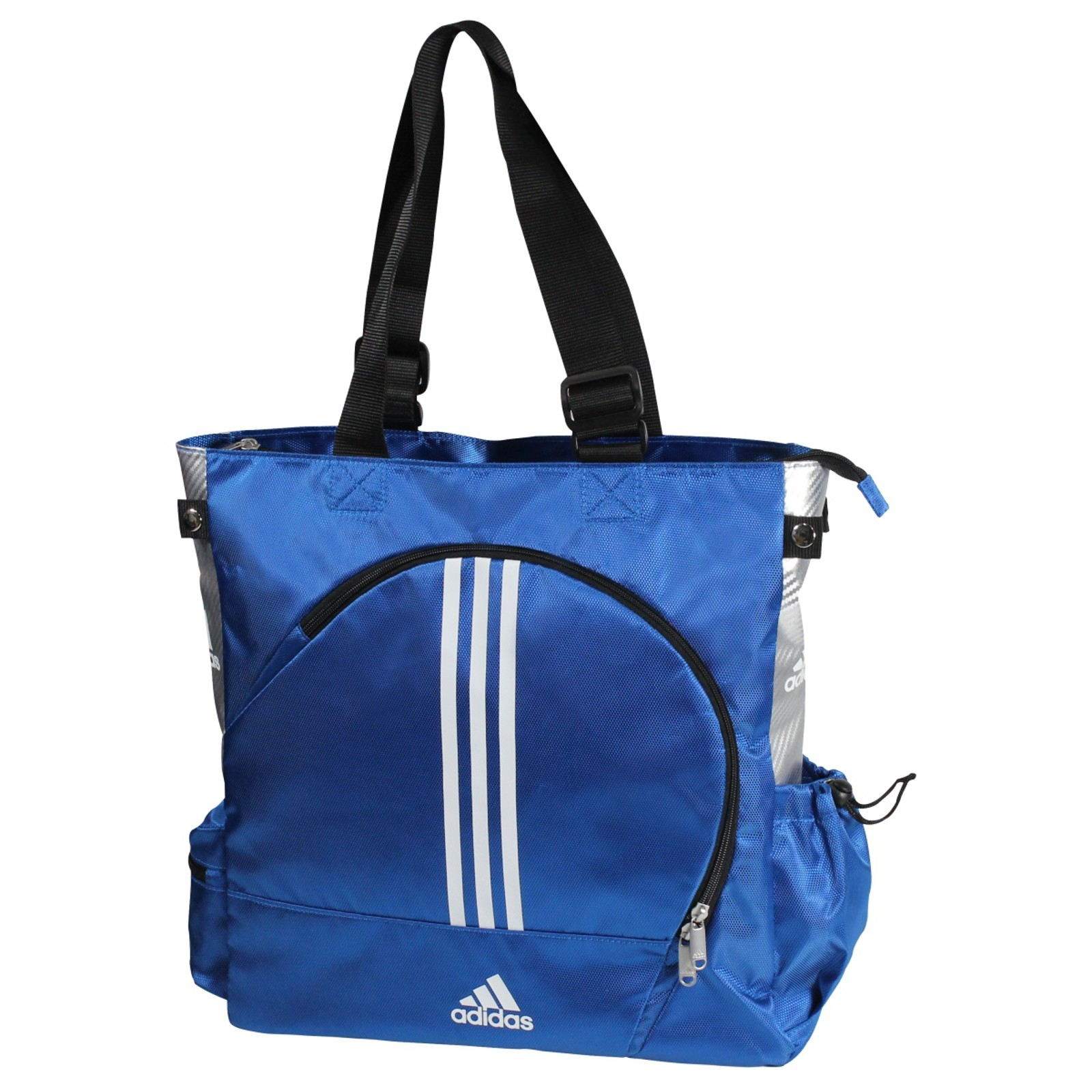 adidas club line lady sportbag best buy at sport tiedje. Black Bedroom Furniture Sets. Home Design Ideas