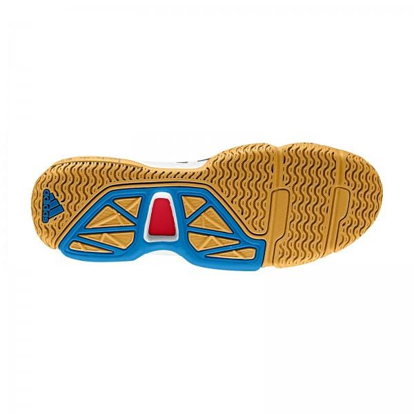 Chaussures de badminton adidas BT Feather