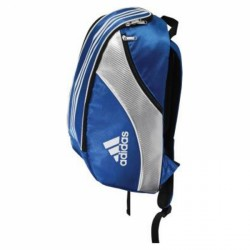 Bolsa de Entrenamiento adidas Training Bag