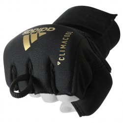 Handwraps adidas Mexican purchase online now
