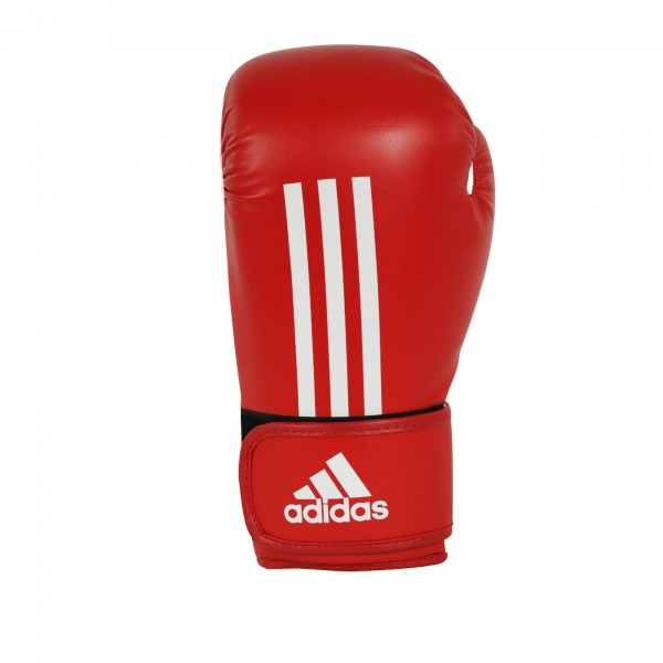 adidas boxing gloves Energy 100