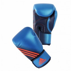 adidas boxing gloves Speed 200 purchase online now