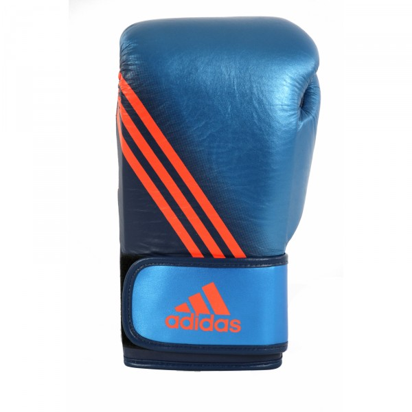 Gants de boxe adidas Speed 300