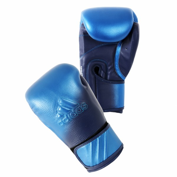 Guantes de Boxeo adidas Speed 300 3D