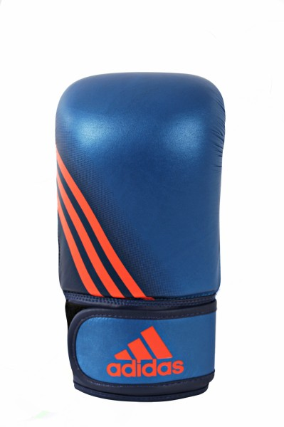 adidas ball gloves Speed 300