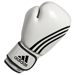 adidas boxing glove Box-Fit