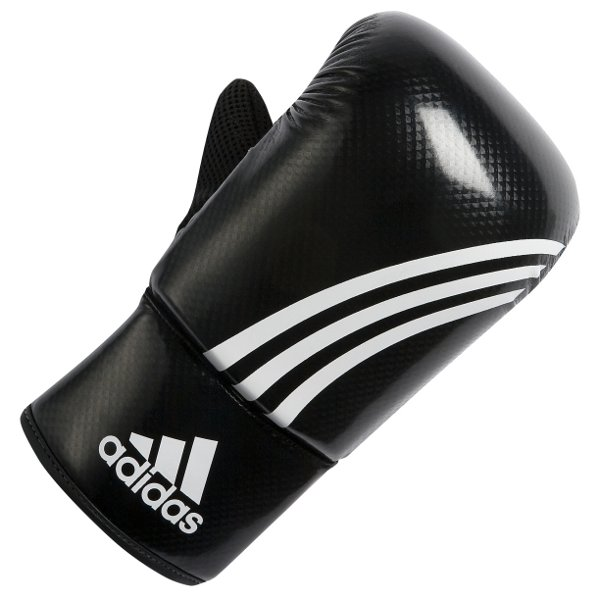 Adidas säkkihanskat Dynamic
