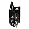 adidas Junior Boxing Set purchase online now