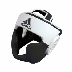Head guard adidas Response purchase online now