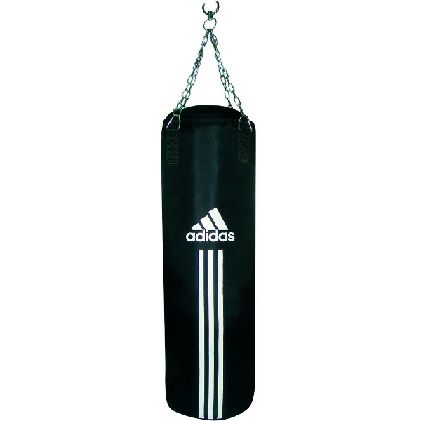 adidas Boxsack Lightweight Punching Bag 90cm